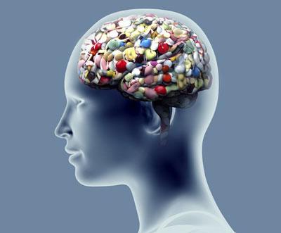 سیستم-عصبی-چیست؟
