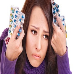 how-to-get-rid-of-headaches-without-medicine